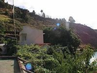 la_palma_immobilie_100_004