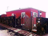 la_palma_immobilie_103_012