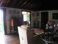 la_palma_immobilie_105_14_20120215_1304207404