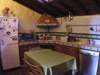 la_palma_immobilie_105_18_20120215_1846626006