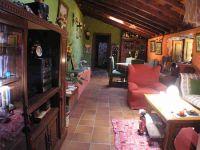 la_palma_immobilie_105_3_20120215_1961233060