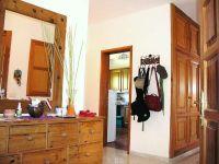 la_palma_immobilie_303_10_20120227_1558268779