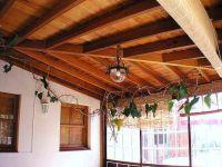 la_palma_immobilie_303_2_20120227_1797768717