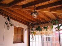 la_palma_immobilie_303_3_20120227_1068654377